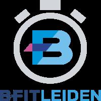 b-fit-logo-600
