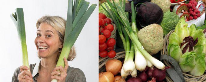 Margot Lodewijk - orthomoleculair voedingstherapeut
